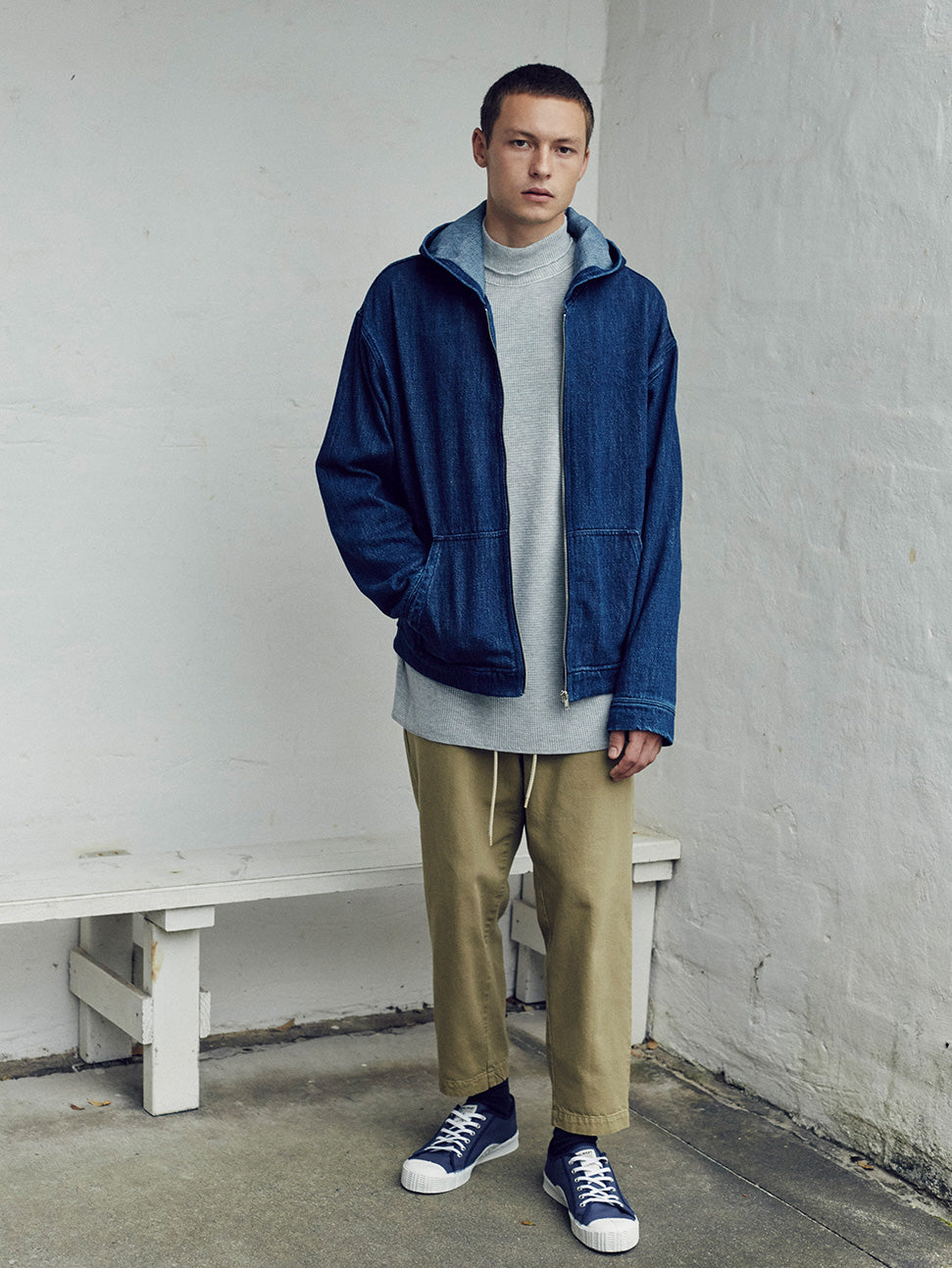 men pre fall 18 look 8
