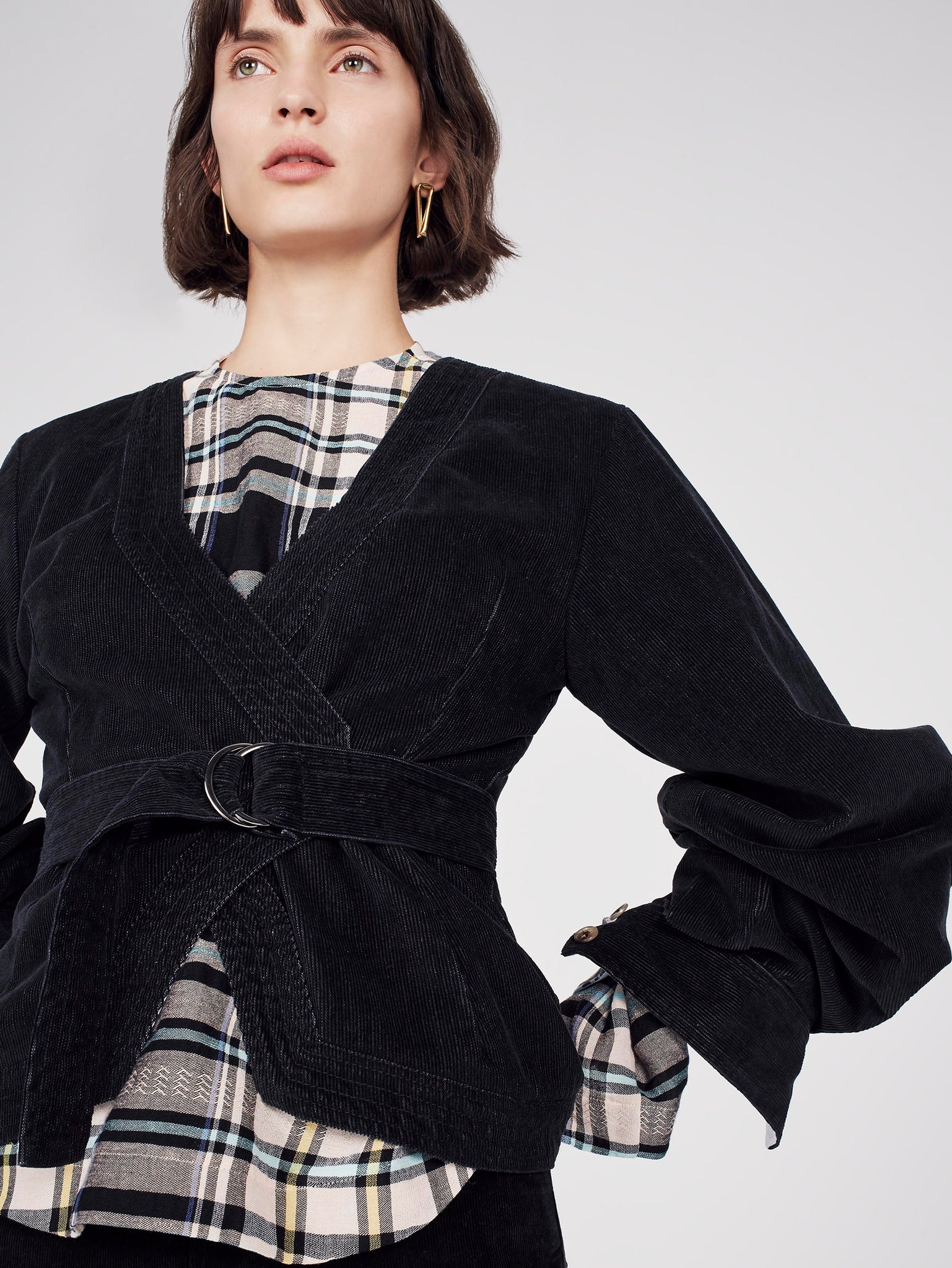 women pre collection 2019 look 28