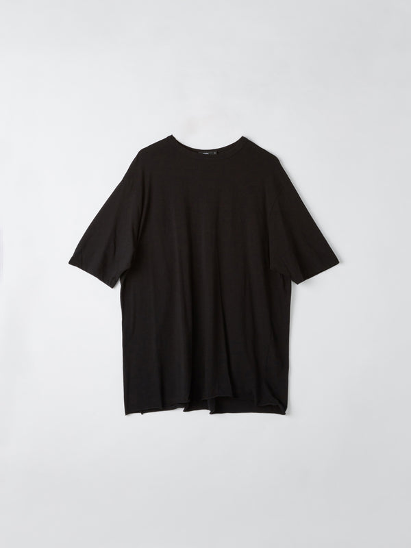 super slouch t.shirt