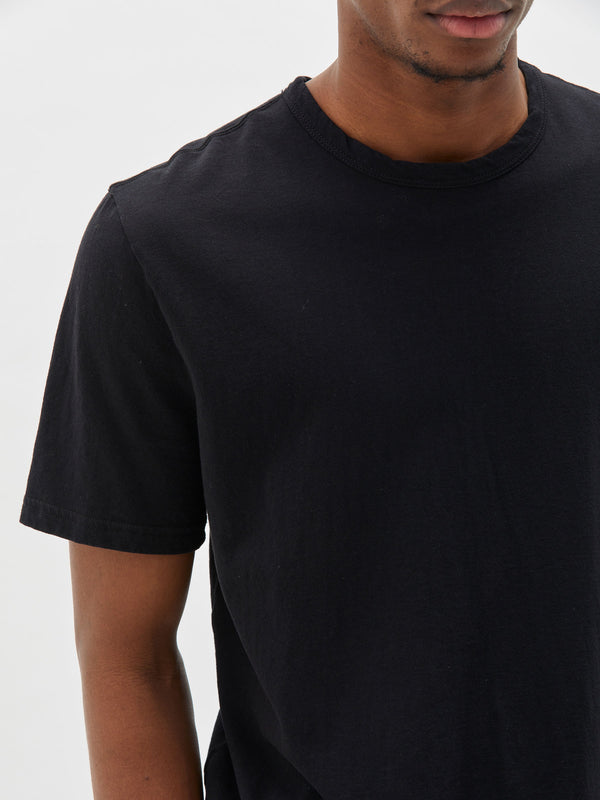 regular fit t.shirt