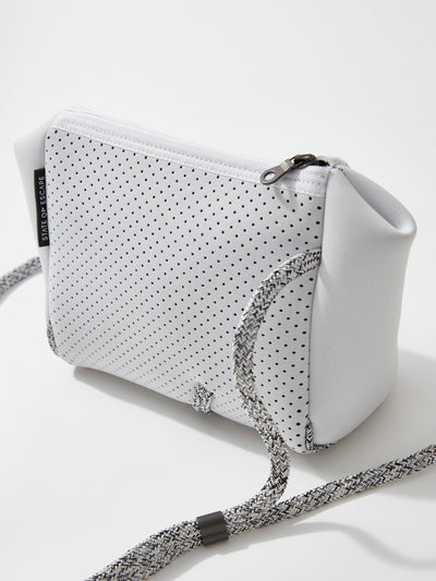 state of escape festival crossbody
