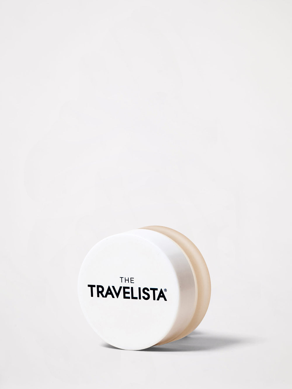 the travelista conditioning lip balm