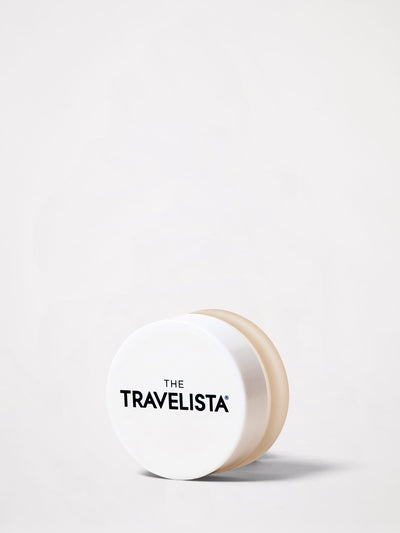 the travelista travel set
