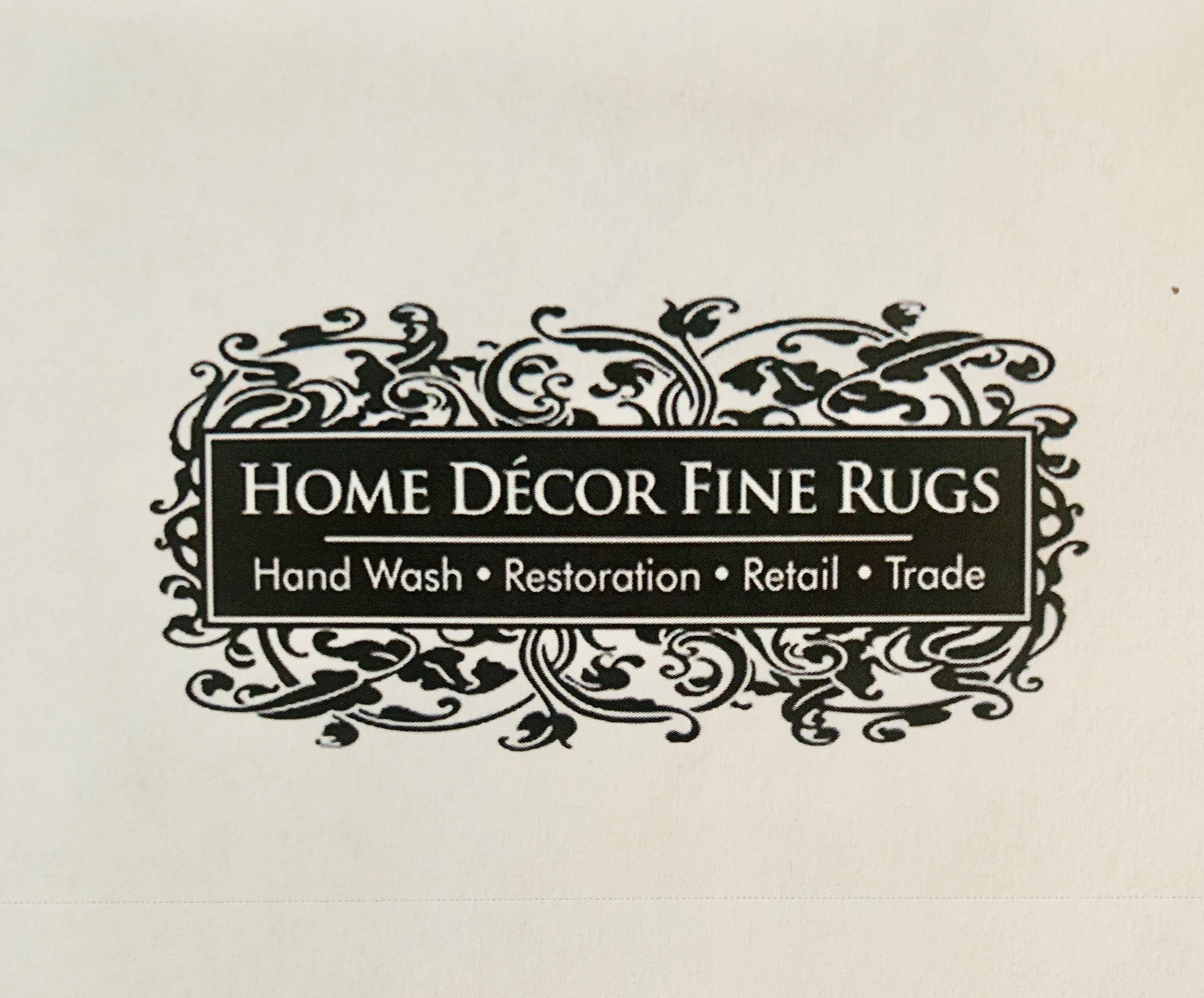 San Diego Rug Cleaning and Rug Repair Services