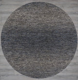 India Amazon Hand Knotted Wool 8X8