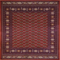 Turkish Bohemia 8X8 SQ  1.2M