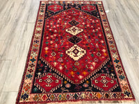 Persian Shiraz 4.5 x 7.3