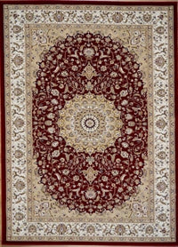Turkish Riviara 1.5 M 9x12