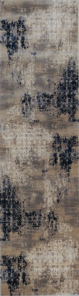 Turkish Platinum HDFR Collection 3X12 Runner