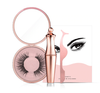 Image of Eyeliner & Magnetic Eyelash Set