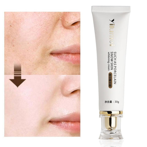 Professional Instant Body Concealer