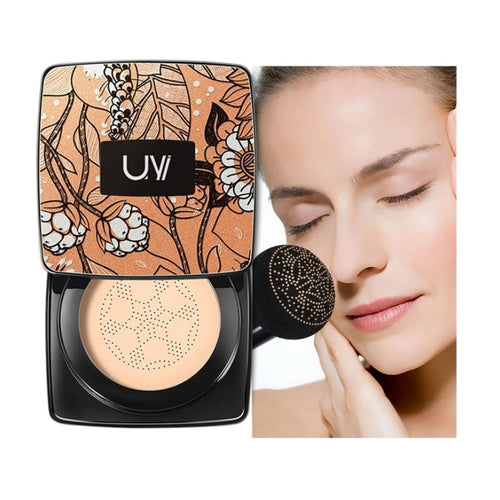 Mushroom Head Air Cushion BB Cream Concealer