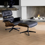 PIET BOON BY SOLIDFLOOR