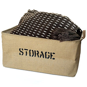 Top 20 Best Organizing Storages