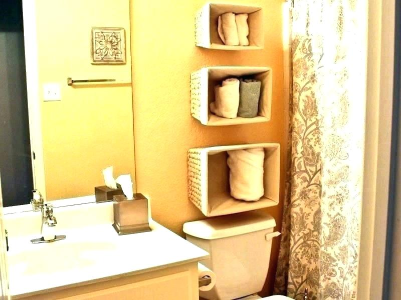 towel storage ideas wall towel storage ideas bathroom wall towel storage bathroom rack ideas towel storage ideas small bathroom towel storage ideas pinterest.