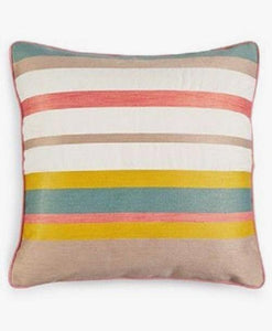 Tempting Martha Stewart Pillows