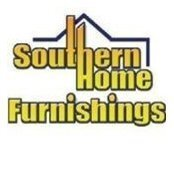 Tips Southern Home Furnishings