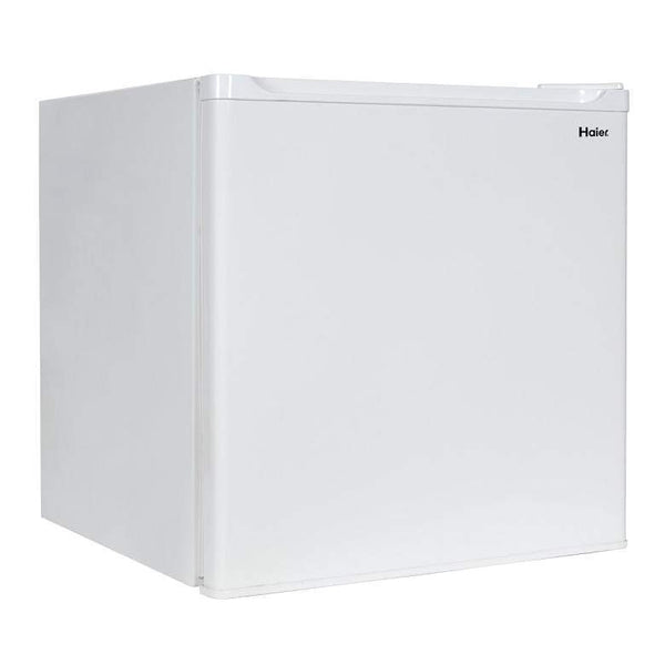 Out Of The Ordinary Best Mini Fridge With Freezer