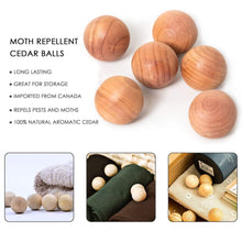 Load image into Gallery viewer, Discover homeclean moth proof garment clothing bags 24 x 60 hanging clothing storage bags with 6 cedar balls for coat dance costumes long dress and long gowns