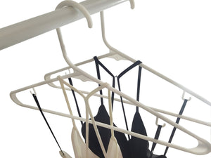 Latest white plastic clothes hangers the best choice everyday standard suit clothe hanger target set bulk beauty closet room pack adult clothing drying rack dress form shirt coat hangers with j hooks