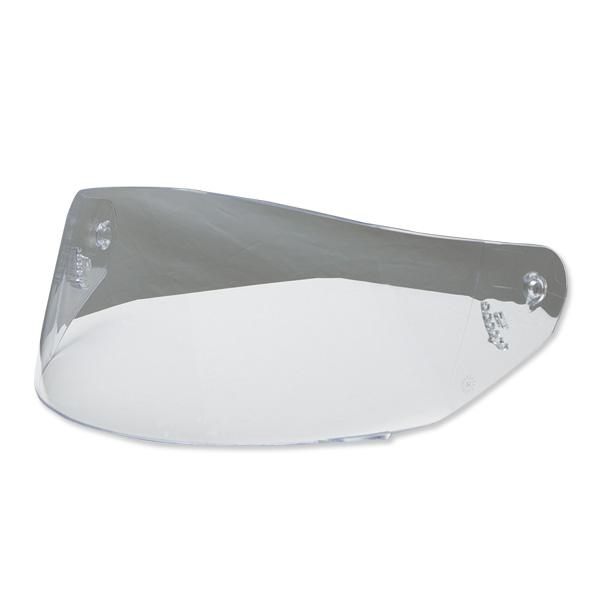 1710 Series Silver Iridium Replacement Shield