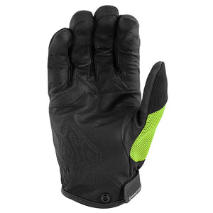 Hammer Down™ Mesh Gloves