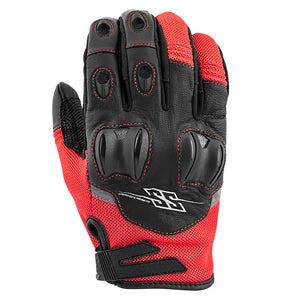 Power and the Glory™ Mesh Gloves