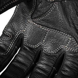 REINFORCED LEATHER PALM