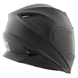 Under The Radar™ SS1310 Helmet