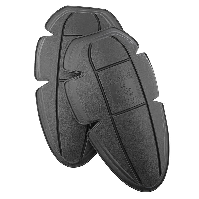 Vault™ N6 Low Profile Elbow/ Knee Pad