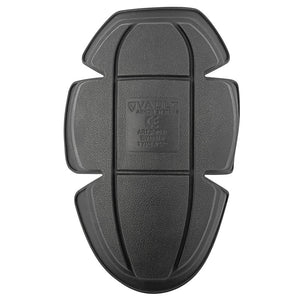 VaultTM N6 Shoulder Pad