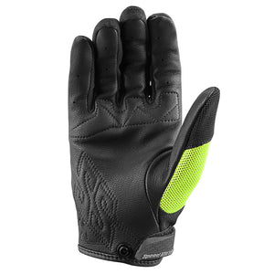 BackLash™ Mesh Gloves