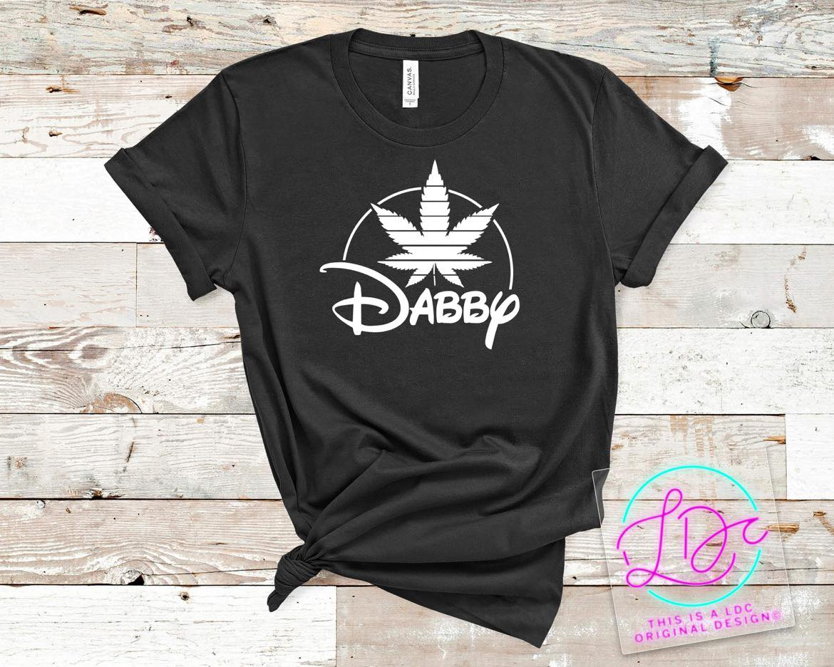 DISNEY DABS  - Single Transfer