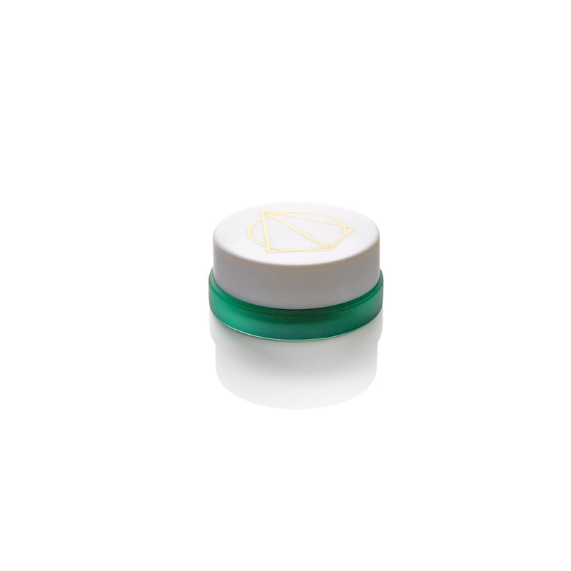 The Lip Balm - LALO Skincare