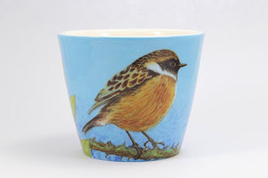 Little Bird Cup