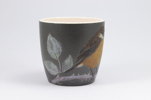 Small Bird Cup