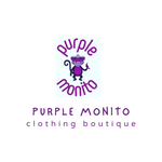 Purple-Monito1