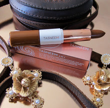 Load image into Gallery viewer, CARAMEL BROWN LIPSTICK SET | BAHATI (1773354516541)