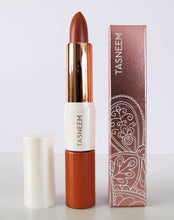 Load image into Gallery viewer, BURNT BROWN LIPSTICK SET | SAHARA (1395500711997)