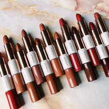 Load image into Gallery viewer, FULL LIPSTICK COLLECTION (12 PACK) (4491985846323)
