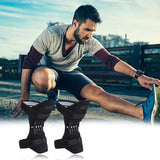 Superlift knee pads support & booster!
