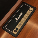 Marshall Amp head Carpet
