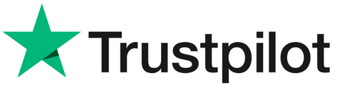 TrustPilot Website Visit & Reviews
