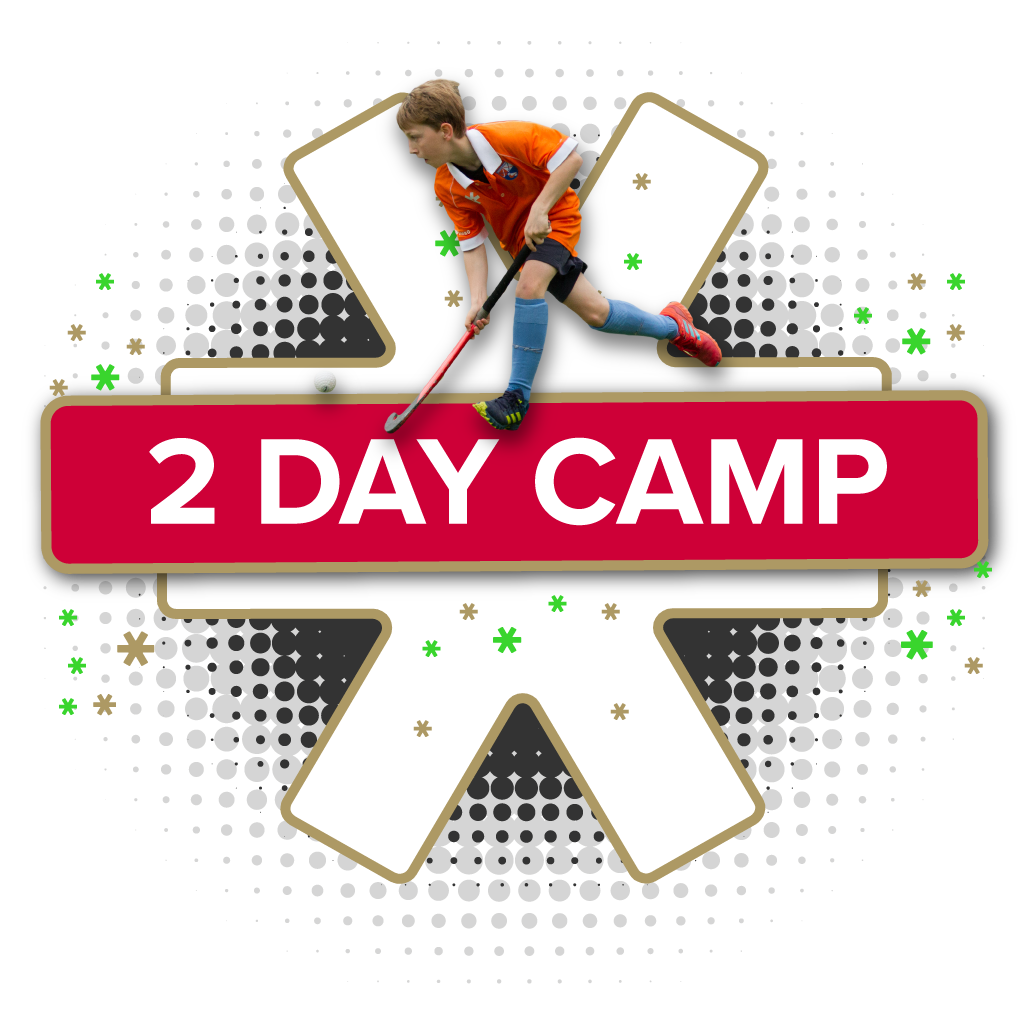 2 Day Camp