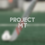 Project MT - Trent College - U12s - Term 2