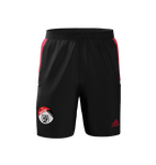MT13 Grizzlies Away Shorts - Youth