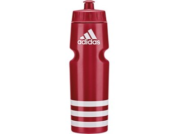Performance Bottle 0.75