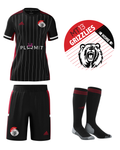 MT13 Grizzlies Home Strip Bundle - Boys Youth