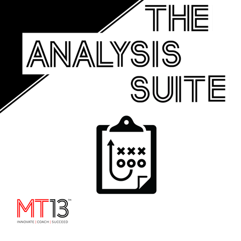 The Analysis Suite