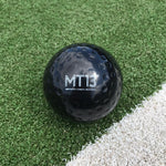 MT13 Heavy Skill Ball